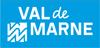 logo du Val de marne